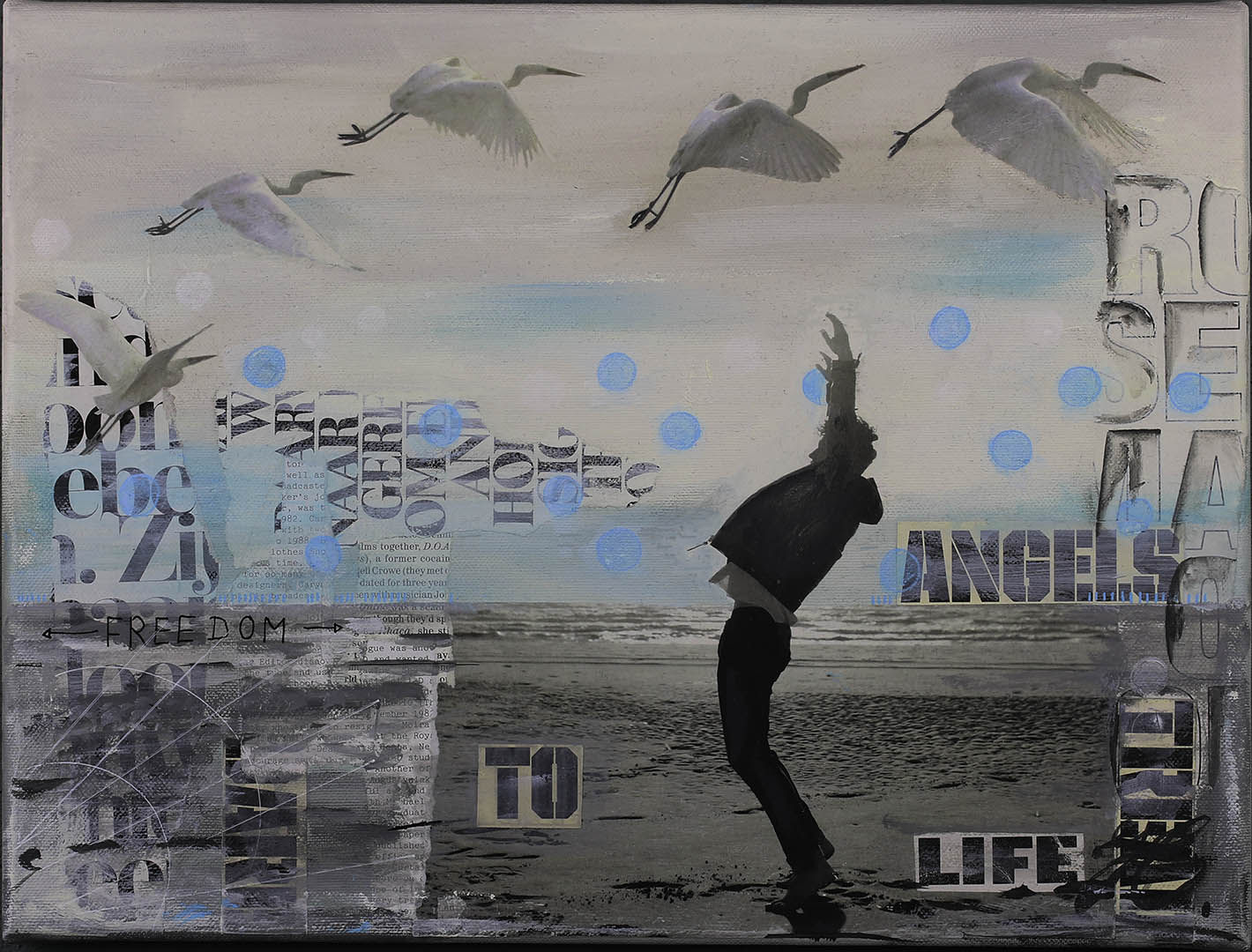 strand-freedom-janetedens